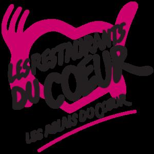 les_restos_du_coeur