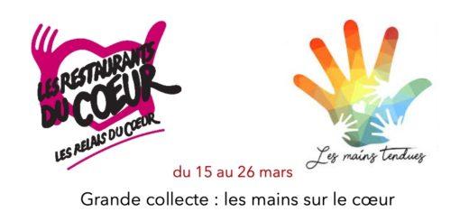 les_mains_sur_le_coeur
